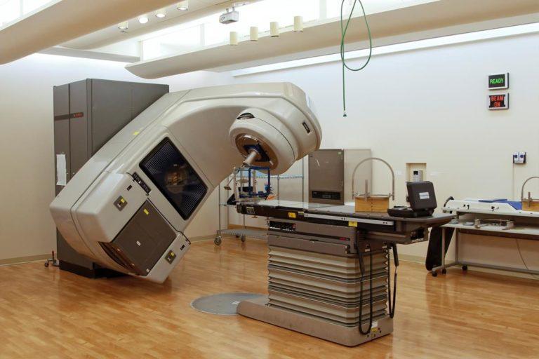 Badania obrazujące tkanki są ważne dla prawidłowej diagnozy pacjenta