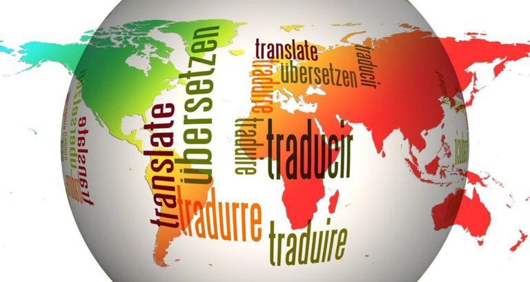Katowickie biura tłumaczeń – co warto wiedzieć na ich temat?