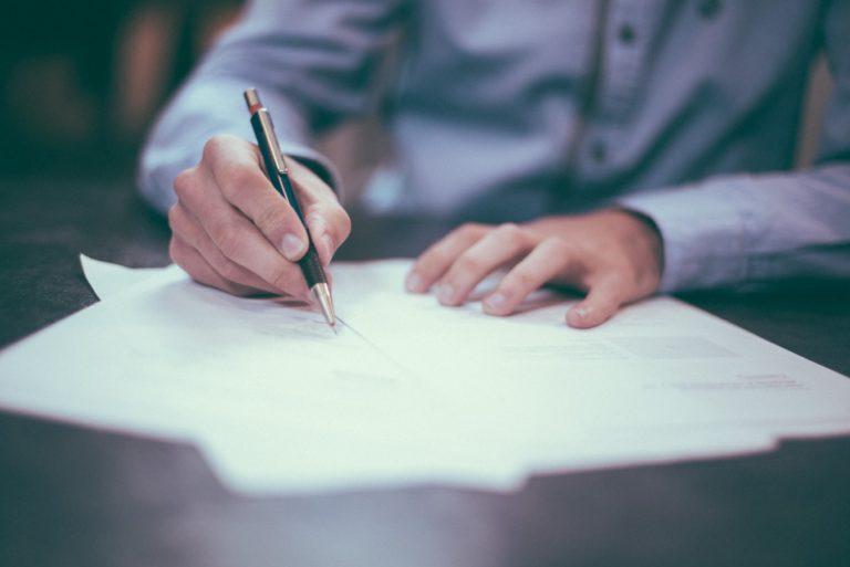 Przepisy dla firm w dobie koronowirusa