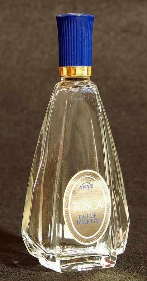 Jak szukać miejsc do realizowania zakupów perfum?