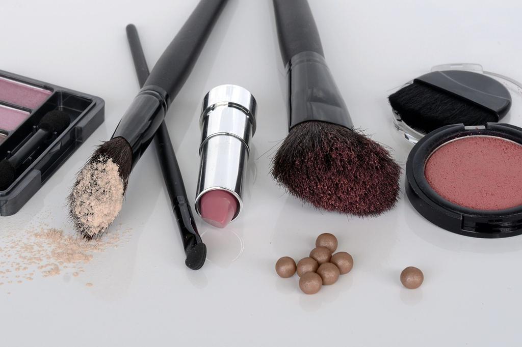 Dlaczego warto decydować się na kosmetyki naturalne?