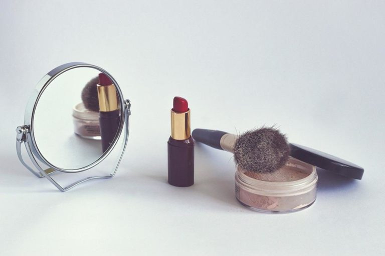 Korzyści z używania kosmetyków naturalnych i organicznych