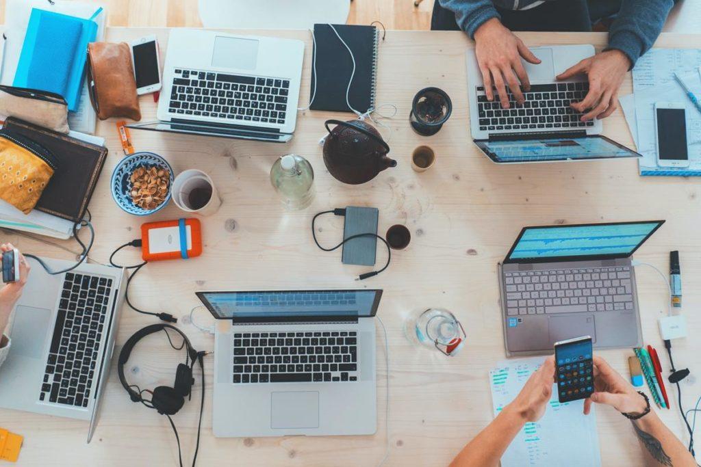 Solidne sposoby na zwiększenie marketingu w mediach społecznościowych