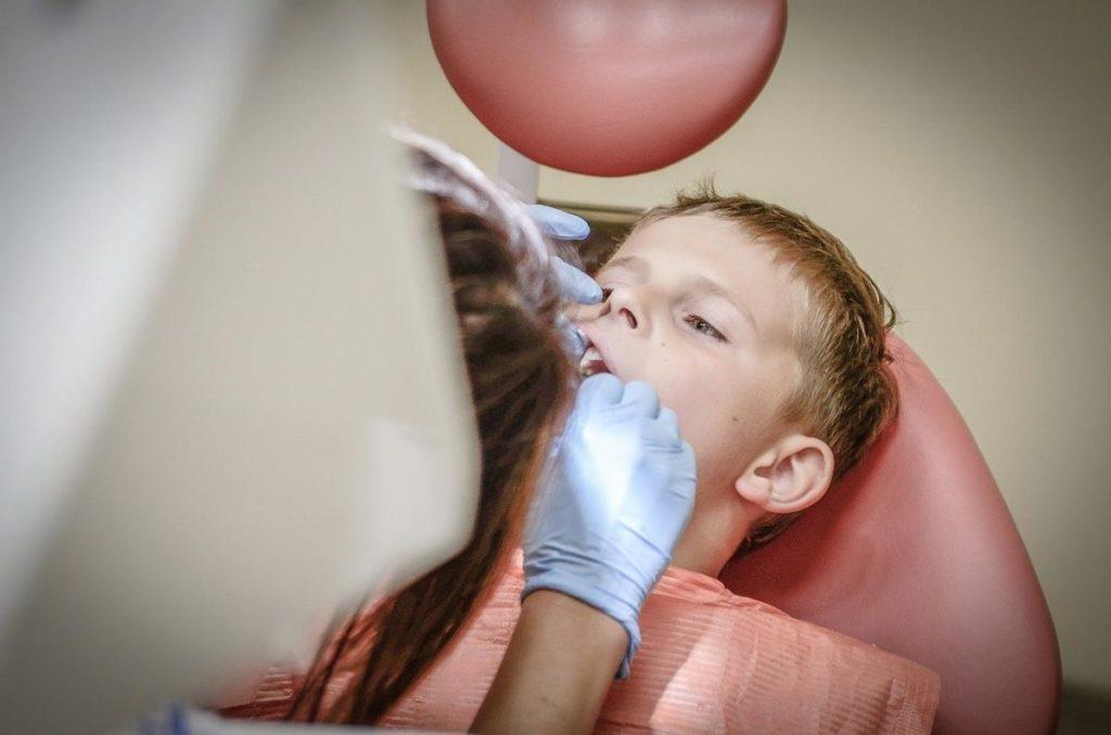 W której klinice stomatologicznej wyleczymy zęby?
