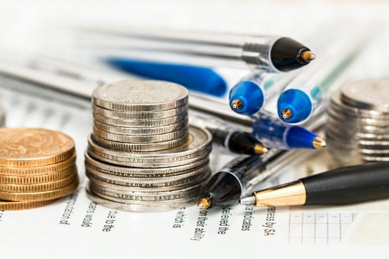Najlepszy kredyt hipoteczny – jaki wybrać?