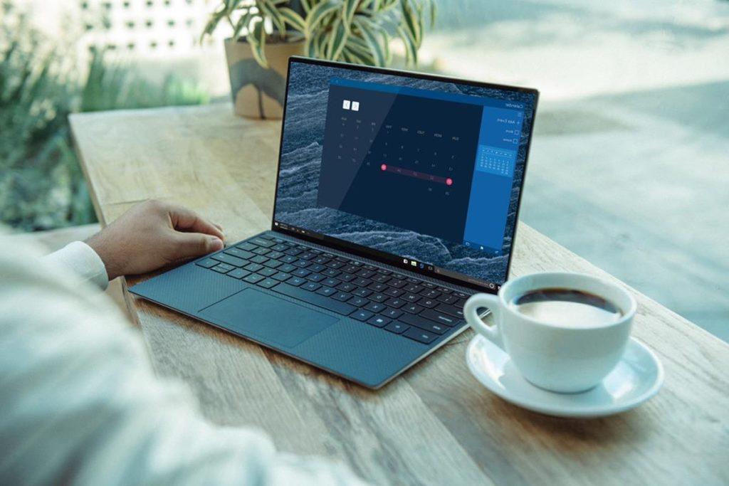 Gdzie zakupić odpowiednie oprogramowanie?