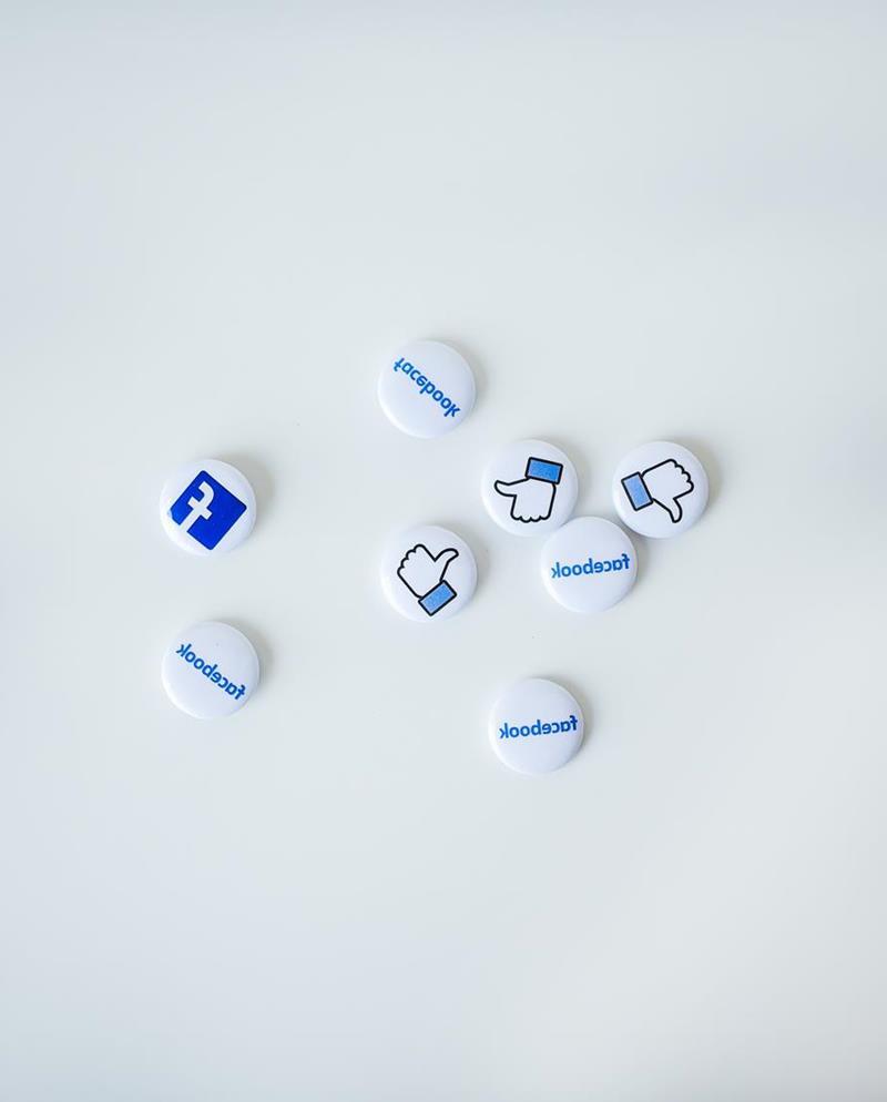 Inteligentne wskazówki marketingowe dla Twojej firmy online