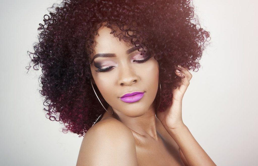 Rzuć okiem na te wspaniałe wskazówki dotyczące wypadania włosów