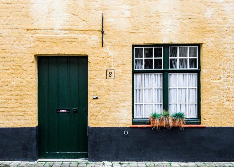 Sugestie dotyczące sprzedaży nieruchomości
