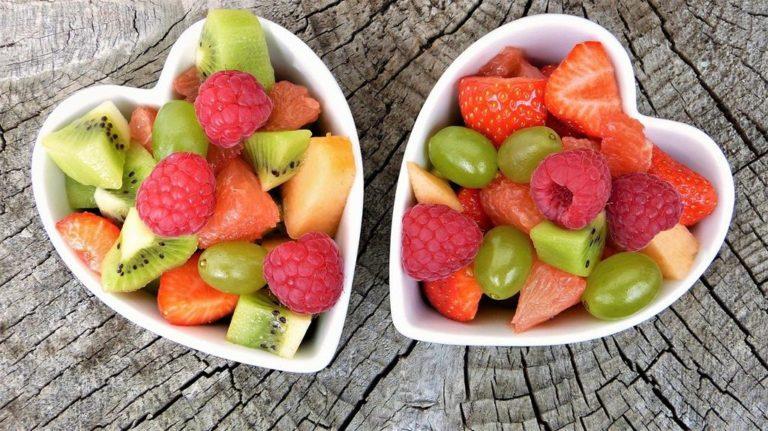 W czym może pomóc nam dietetyk?