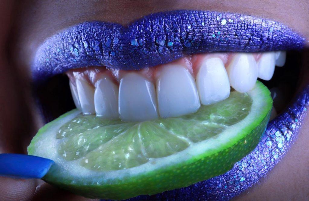 Profesjonalne usługi stomatologiczne