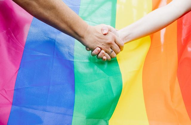 Kim jest psycholog LGBT+?