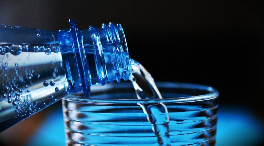 Czy już nie macie problemów z oznaczaniem węglowodorów w wodzie?